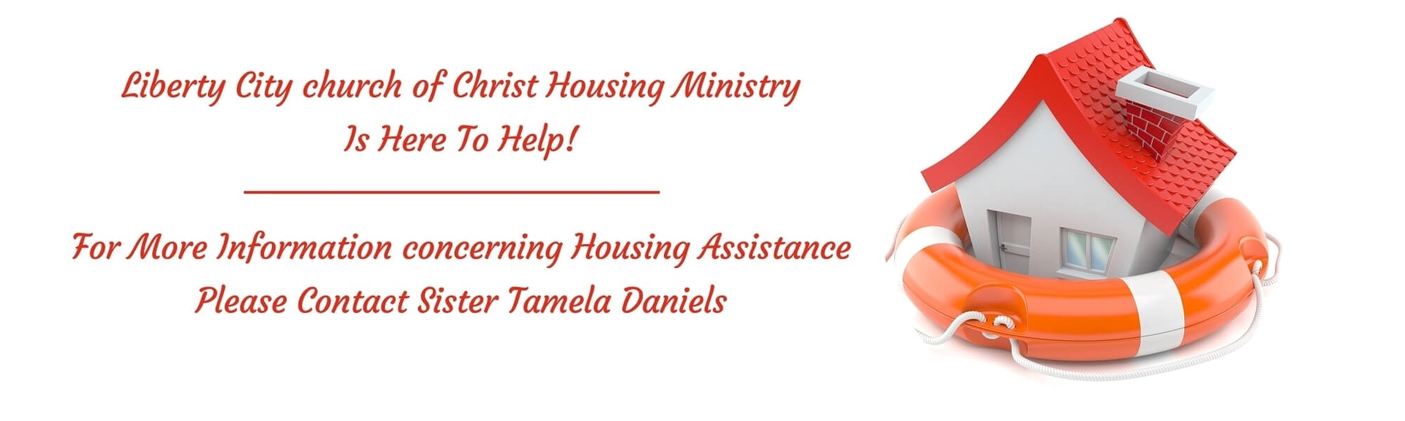 2020housingassistance